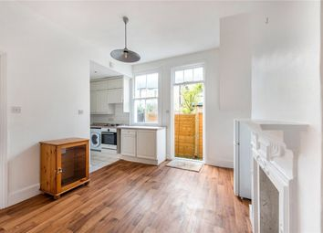 Thumbnail 2 bed flat for sale in Salterford Road, London