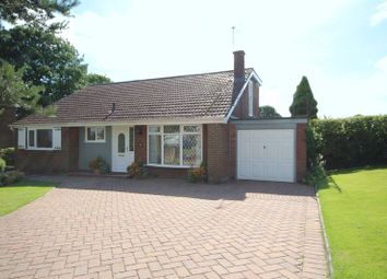Thumbnail 5 bed detached house for sale in Newhouse Crescent, Rochdale