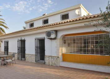 Thumbnail 6 bed country house for sale in Cantoria, Cantoria, Almería, Andalusia, Spain