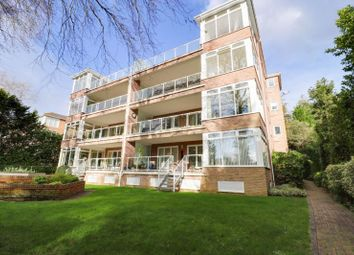 3 bed flat for sale in Balcombe Road, Branksome Park, Poole BH13