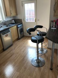 Thumbnail 4 bed maisonette to rent in Laygate, South Shields