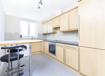 Thumbnail 2 bedroom flat to rent in Milligan Street, London