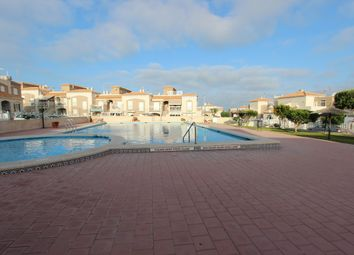 Thumbnail 3 bed semi-detached house for sale in Aguas Nuevas, Torre La Mata, Alicante, Valencia, Spain