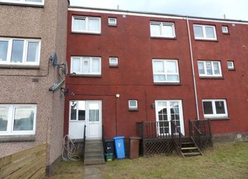 Thumbnail 2 bed flat to rent in Durward Rise, Livingston