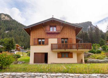 Thumbnail Chalet for sale in 73710 Pralognan La Vanoise, Savoie, Rhône-Alpes, France