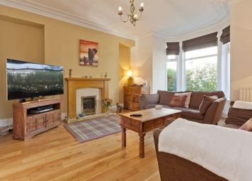 Thumbnail 3 bed semi-detached house to rent in View Terrace, Aberdeen