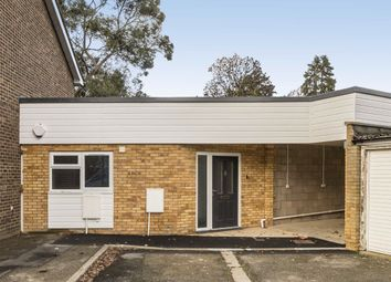1 bed bungalow for sale in Pigeon Lane, Hampton Hill, Hampton TW12