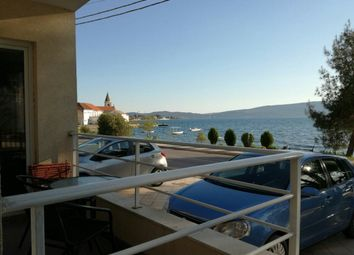 Thumbnail 1 bed apartment for sale in A3-274, Tivat, Montenegro