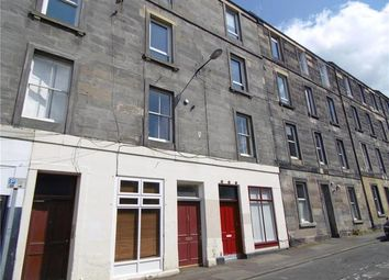 2 bed flat to rent in West Montgomery Place, Hillside, Edinburgh EH7