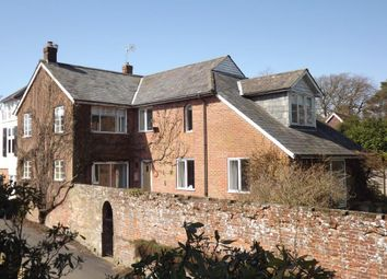 Thumbnail 4 bed country house for sale in Blacksmiths Lane, Wadhurst