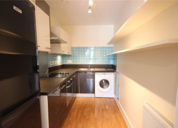 Thumbnail 2 bedroom flat to rent in Armidale Place, Montpelier, Bristol