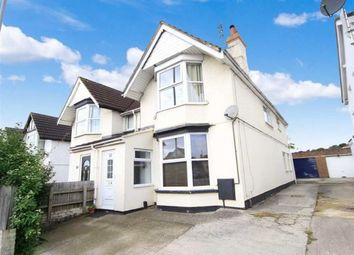 1 bed property to rent in Croft Road, Swindon SN1