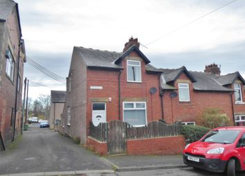 Thumbnail 2 bed terraced house to rent in Riding Terrace, Mickley