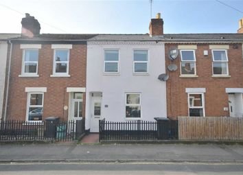 Thumbnail 2 bed terraced house for sale in Alfred Street, Gloucester