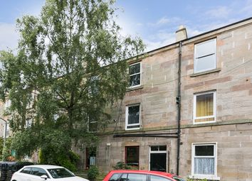 Thumbnail 1 bed flat for sale in Spey Terrace, Pilrig, Edinburgh
