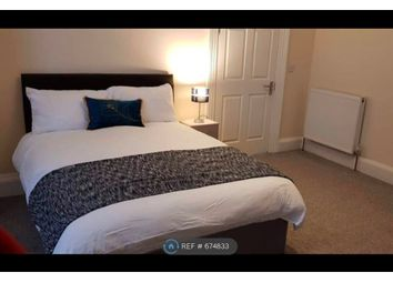 Room to rent in Jalland Street, Hull HU8