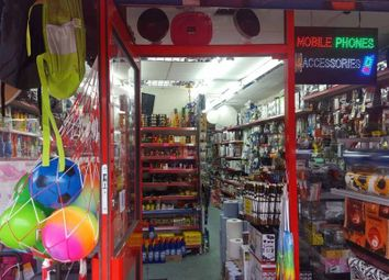 Thumbnail Retail premises to let in Penge High Street, Penge, London