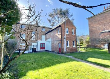 Thumbnail 1 bed flat for sale in Castle Hill, Reading, Berkshire