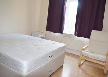 Thumbnail 6 bed shared accommodation to rent in Milton Road, Cambridge