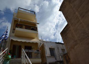 Thumbnail Detached house for sale in Agios Nikolaos, Greece