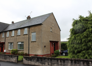 Thumbnail 3 bed property to rent in Johnston Avenue, Stirling, 5Bw