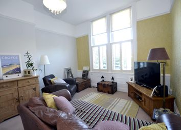 Thumbnail 2 bed flat for sale in Westbury Road, Bristol