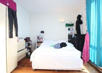 Thumbnail Room to rent in White Lion St., London