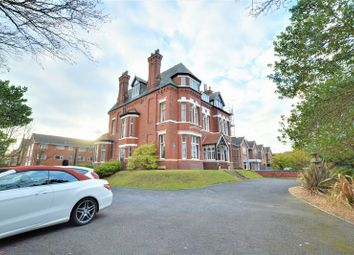 Thumbnail 3 bed flat to rent in Lulworth Road, Birkdale, Southport