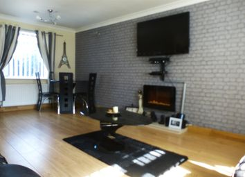 Thumbnail 3 bedroom terraced house for sale in Ainstable Road, Ormesby, Middlesbrough