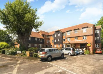 Thumbnail 1 bed property for sale in Mill Stream Court, Abingdon