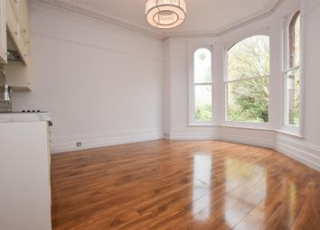 Thumbnail 1 bedroom flat for sale in Laton Road, Hastings