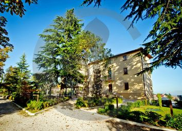 Thumbnail Hotel/guest house for sale in Via Bernabei, Montepulciano, Siena, Tuscany, Italy