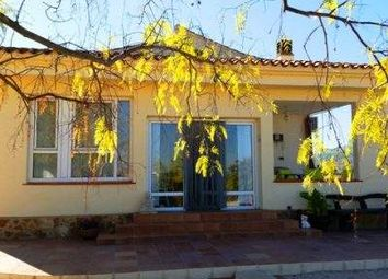 Thumbnail 3 bed villa for sale in Albaida, Valencia, Spain