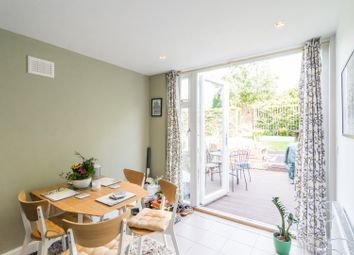 Thumbnail 2 bed flat for sale in Barry Road, Dulwich