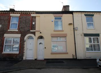 Thumbnail 3 bed terraced house to rent in Enid Street, Dingle