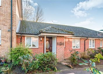 Thumbnail 2 bed semi-detached bungalow for sale in The Orchard, Brandon