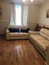 Thumbnail 3 bed terraced house to rent in Mackworth Street, Swansea