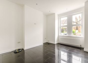 Thumbnail 4 bed property for sale in Girton Rad, Sydenham