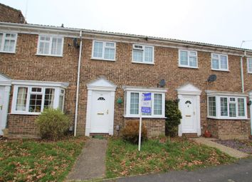 Thumbnail 3 bed property to rent in Bisley, Woking, Surrey
