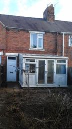 Thumbnail 2 bed terraced house for sale in 32 Briarwood Street, Houghton Le Spring, Tyne And Wear