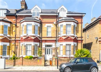 2 bed property for sale in Tierney Road, London SW2