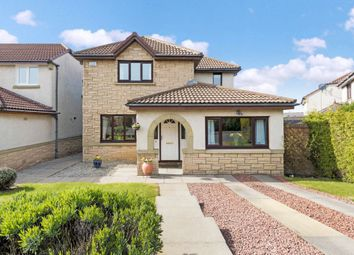 Thumbnail 4 bedroom property for sale in 10 The Murrays, Liberton, Edinburgh