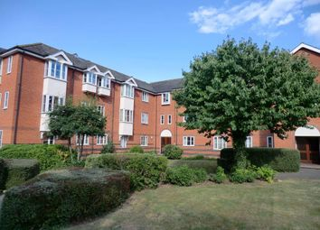 Thumbnail 1 bed flat to rent in Mill Bridge, Halstead