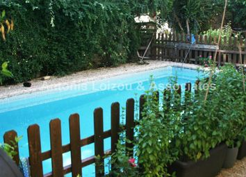 Thumbnail 3 bed property for sale in Nicosia, Cyprus