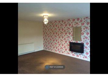 Thumbnail 2 bed flat to rent in Leeds Road, Heckmondwike