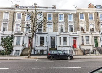 Thumbnail Studio for sale in Ladbroke Grove, London