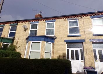 4 bed property to rent in Gresford Avenue, Liverpool L17