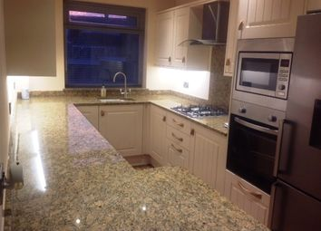 Thumbnail 2 bed flat to rent in Clover Court, Skipton