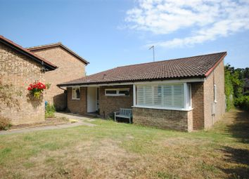 Thumbnail 3 bedroom bungalow for sale in Cavendish Meads, Ascot