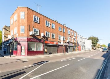 Thumbnail Commercial property for sale in Hornsey Road, London